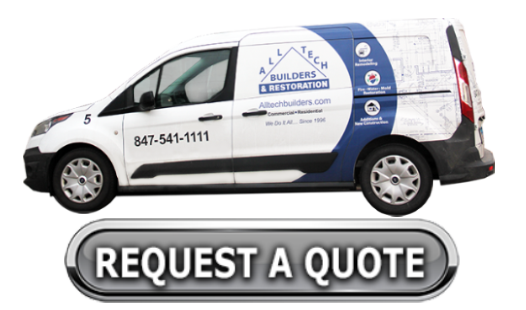 CLICK HERE FOR FREE ESTIMATE BY LOCAL CONTRACTOR