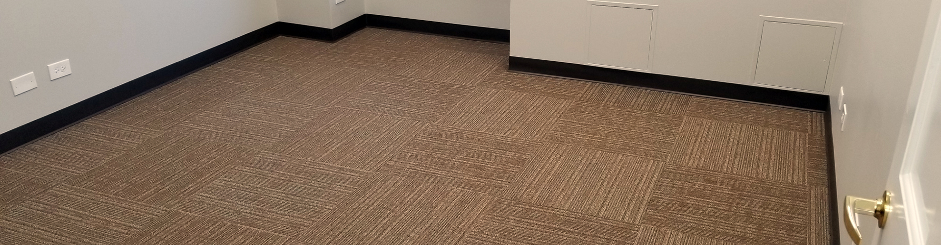 Local Carpeting, Wood and Tile Flooring Contractor